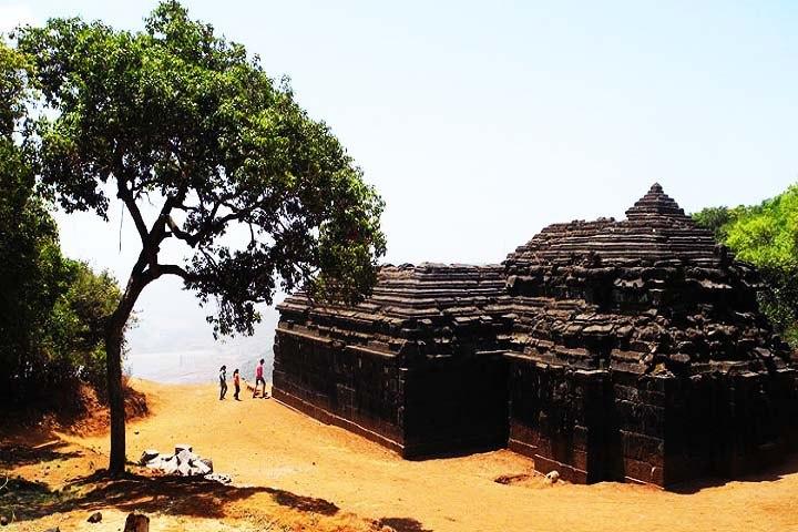 krishnai temple mahabaleshwar