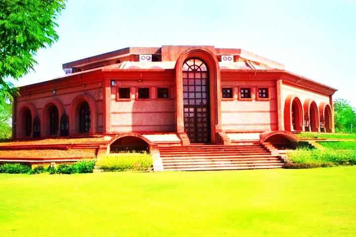 Sardar Patel Memorial