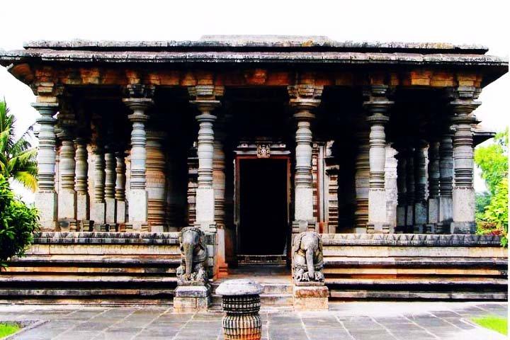Jain-Temples-Belur