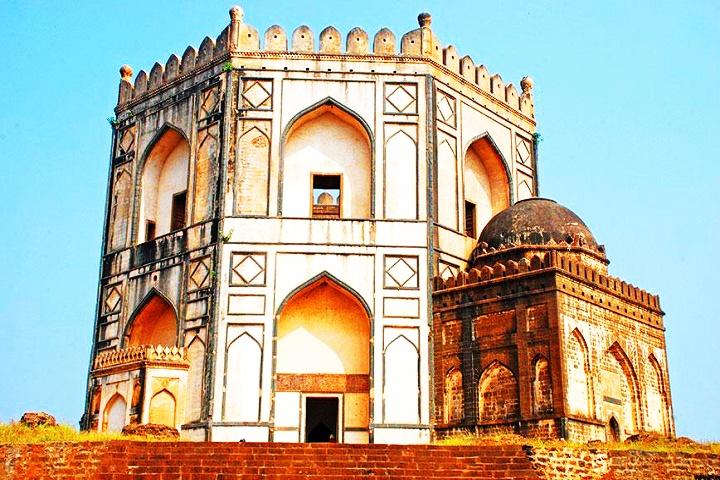 Khankha Hazrat Khaja Abul Faiz