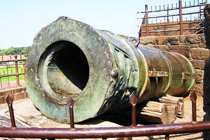 Bijapur (KR)