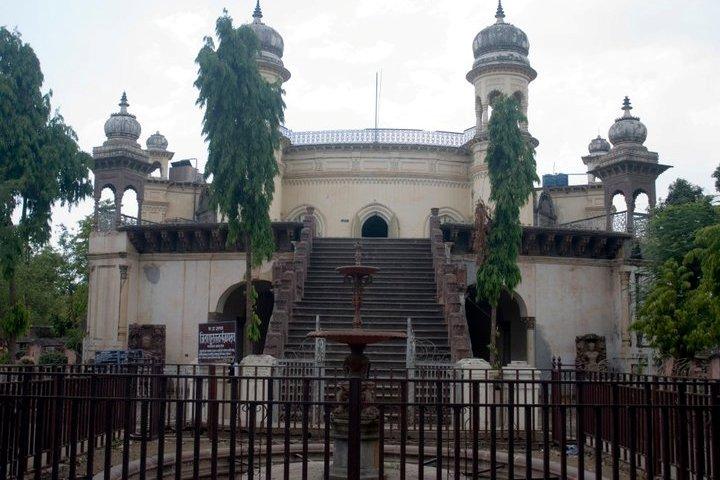 Venkat Bhavan