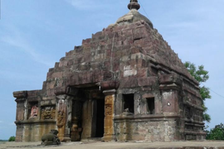 Siddheshwar Ratneshwar Mandir