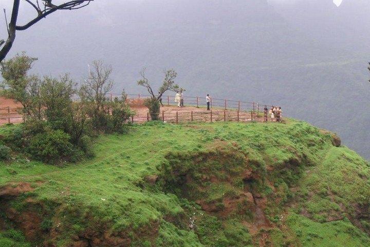 Khandala Point