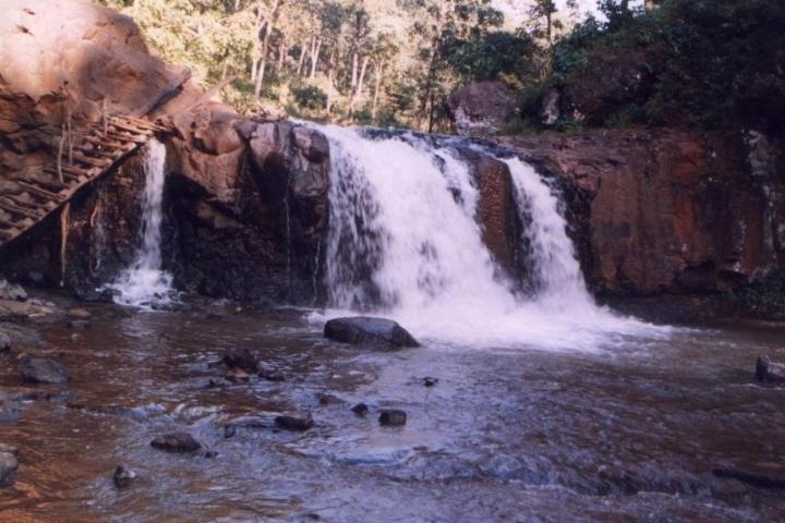 Doodh Dhara