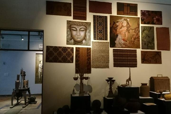 International Coir Museum