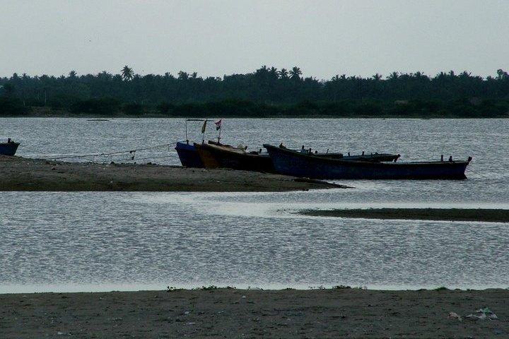Cuddalore