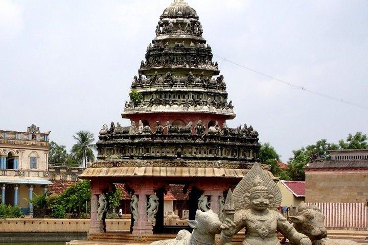 Sivaganga