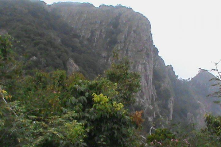 Namakkal