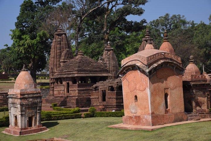 Anuppur