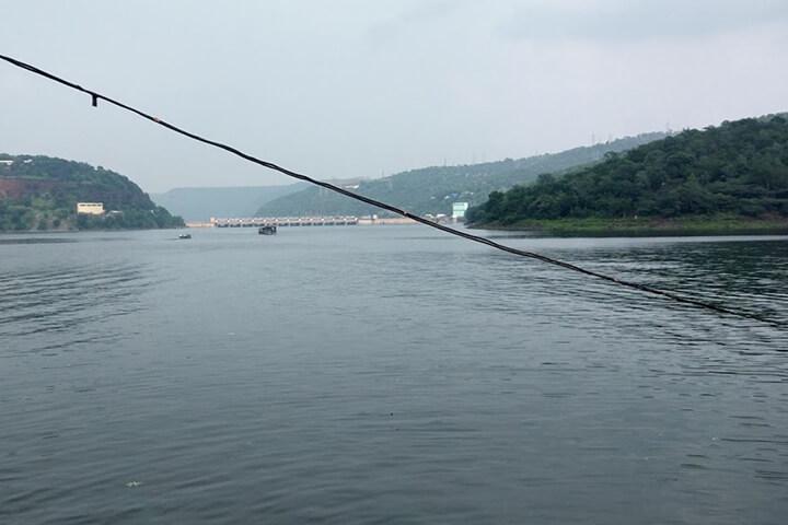 Pathala Ganga