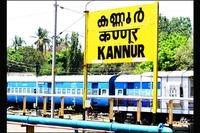 Kannur