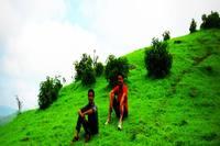 Igatpuri