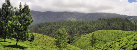 Sundargarh (Sundergarh)